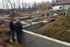 proces-budowy-domu-23