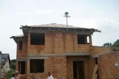 w-trakcie-budowy-domu