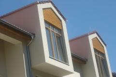 w-trakcie-budowy-domu21
