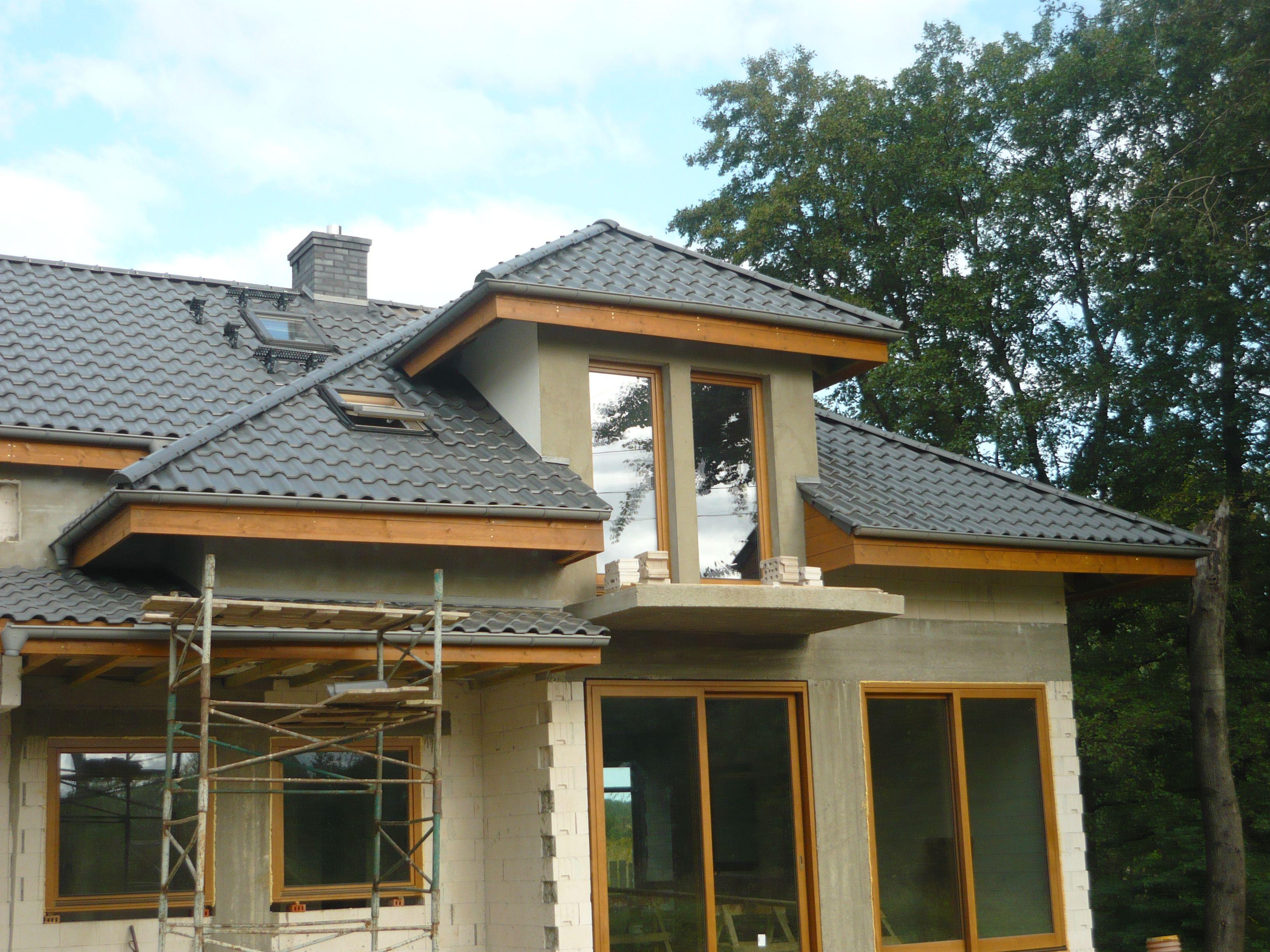 w-trakcie-budowy-domu2